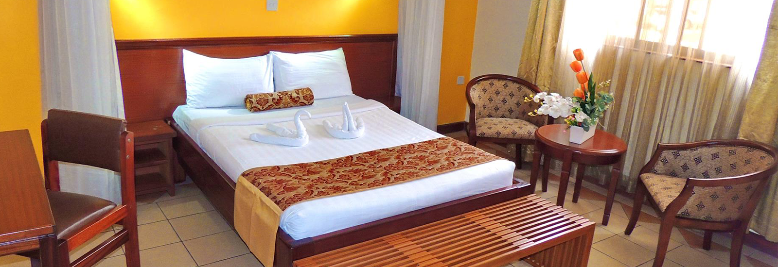 Book-Hotel-Room-in-Nairobi