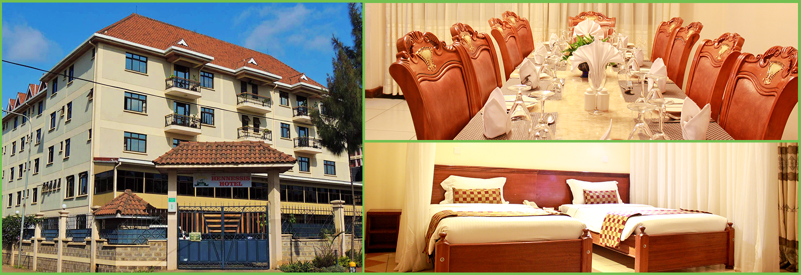Hotel-Hennessis---Luxury-Accommodation-in-Nairobi